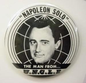 np_Napoleon_Solo
