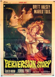 perversion-story